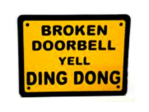 Funny Plates Gate